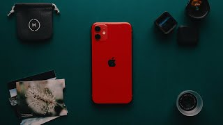 iPhone 11 | أغبى تليفون في العالم