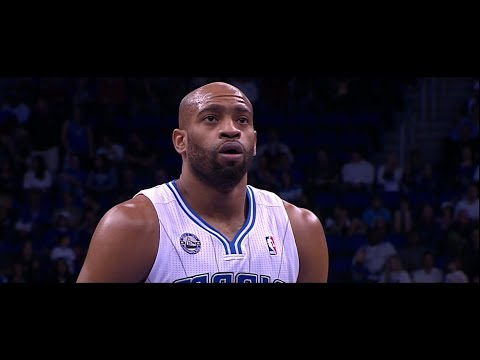 Jersey Share | Raptors Today | NBA TV Canada