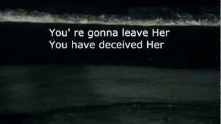 Martina Topley-bird - Sandpaper Kisses (with lyrics)