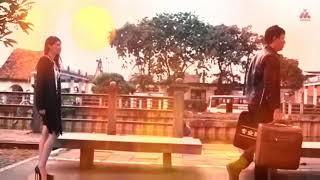 Gambar cover Ra bakal tak baleni  tresnoku seng koyo wingi (Dalane Gusti)-Guyup rukun official (cover) vidio