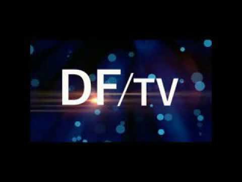 DF/TV - FLASH CINE. L'oeil de la Cinématographique Africaine. (Officiel interview)