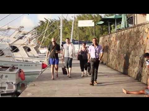 Luxury Show- Mauritius Episode 1