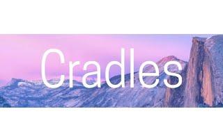 Cradles||MEME [FlipaClip(VERY LAZY)]