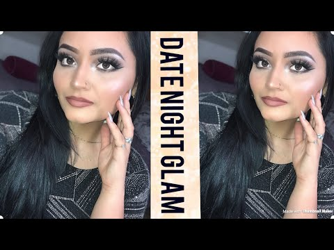 Brow tutorial asian dating