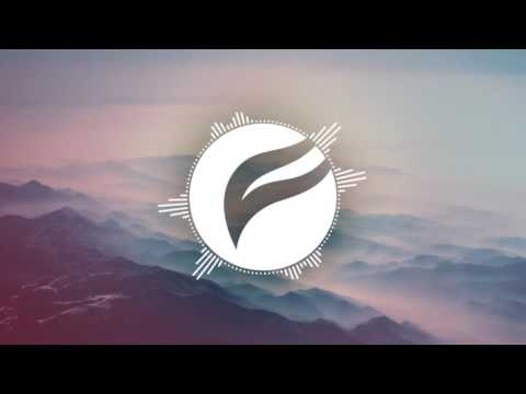 ELPORT & FyMex - Everest