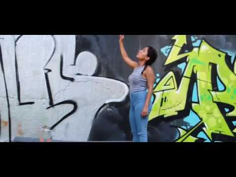 Endless – INNA Music Video (Snippet #2) By: Zane Mestousis & Anita Leos
