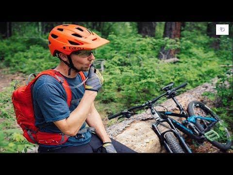Top 5 Best Mountain Bike Helmet 2020 Mountain Bike Helmets