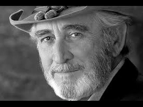 Lord, I Hope This Day Is Good  {Don Williams Cover}