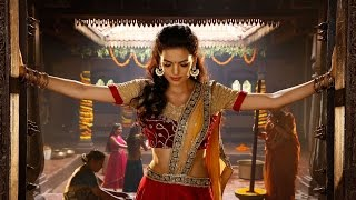 Tanjara Kozhambhu Chilli Masala TV Commercial - Kannada
