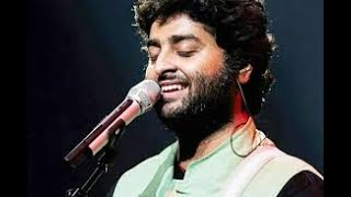 Arijit singh new song 2019  and 2020 achha chalta hoon duaon mein yaad rakhna