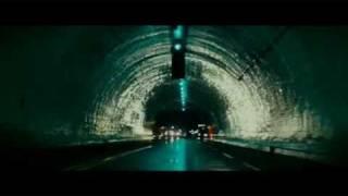 Dillinja - Silver Blade (Music Video)