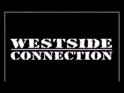 Gangsta Nation - Westside Connection (Clean Version)