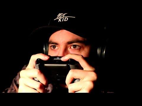 le-pro-gamer-asmr-(-sur-xbox-one-)