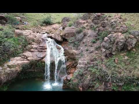 La Silampa y La Yeguada, Veraguas 🇵🇦🏕️