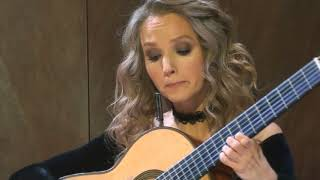 Russian Guitar Quartet - Alexander Borodin -