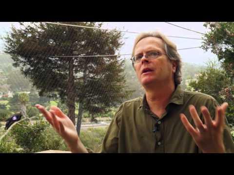 This is Santa Barbara: Nonprofit Leaders