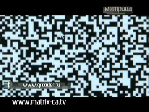 (76) QR код -- ссылка в картинке