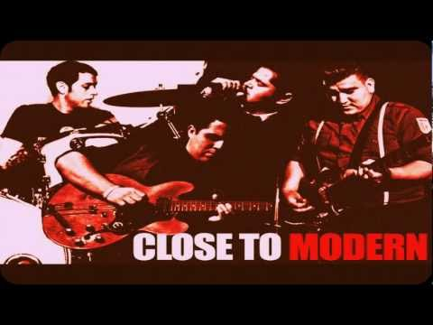 CLOSE TO MODERN - Stay