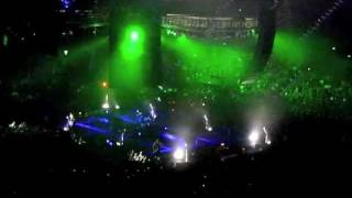 Metallica - That Was Just Your Life (LIVE @ Brisbane, AU)