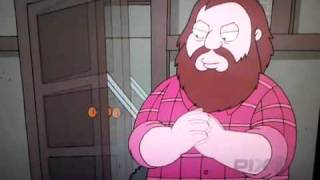 Video Peter Griffin saves friends from a rape download MP3, 3GP, MP4, WEBM, AVI, FLV November 2017