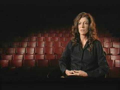 Trailer do filme Anúncio de Jornal