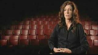 Jogo de Cena - Trailer