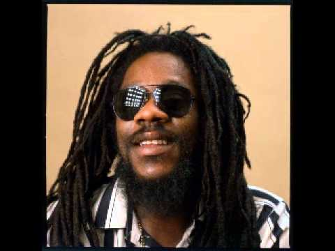 Dennis Brown - Should I Have Faith in you............