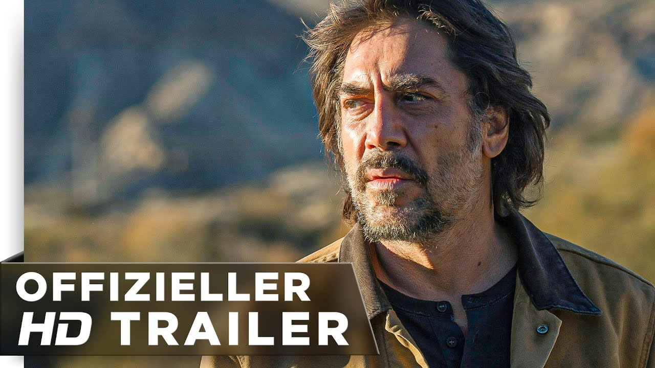 Wege des Lebens - The Roads not Taken - Trailer deutsch/german HD