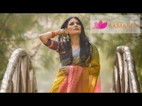 Samasta Boutique in Alwarpet, Chennai | Shopkhoj