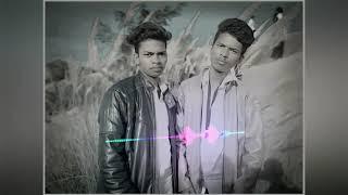 Teri kasam Mar jayenge New Nagpuri Song DJ Sachin DJ Nashrit Sitapur