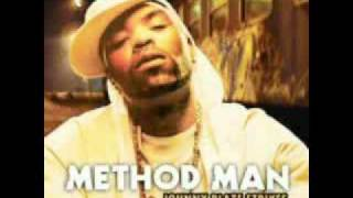 Method Man - Iron God Chamber Feat. Rza, Masta Killa & U-God