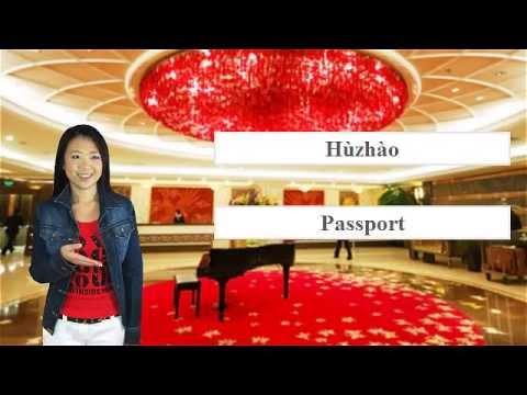 Hospitality jobs in china