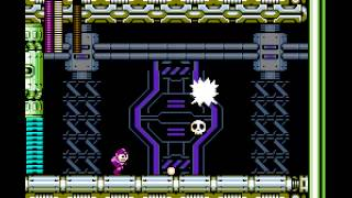 mega man square root of negative one part 4 miscalculations