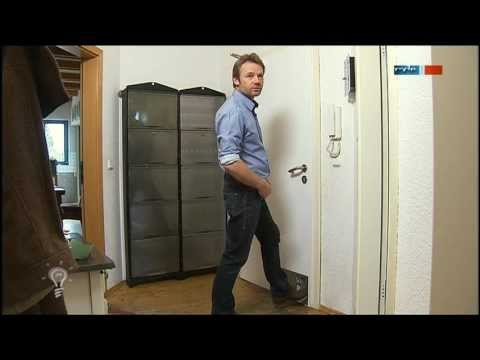 einfach genial schrankplaner erstelle dir deinen in. Black Bedroom Furniture Sets. Home Design Ideas