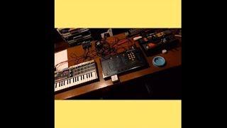 斉藤和義 - アレ [MUSIC VIDEO Short]