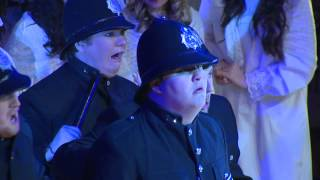 Pirates of Penzance -