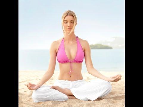 Yoga Complete Home Practice
