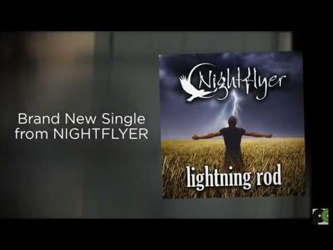 Nightflyer -
