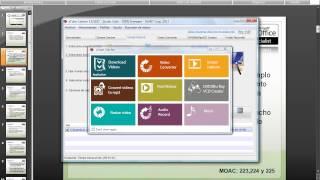 Certificacion De Word 2010 (2013) Ejercicio 1-3