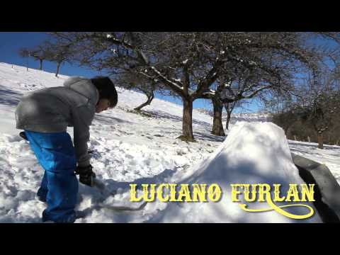 Furlan Family The movie