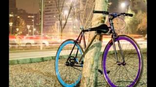 Неугоняемый велосипед поступает в производство(замок для велосипеда замок цепи велосипеда замок для велосипеда купить кодовый замок для велосипеда как..., 2015-08-09T12:18:09.000Z)