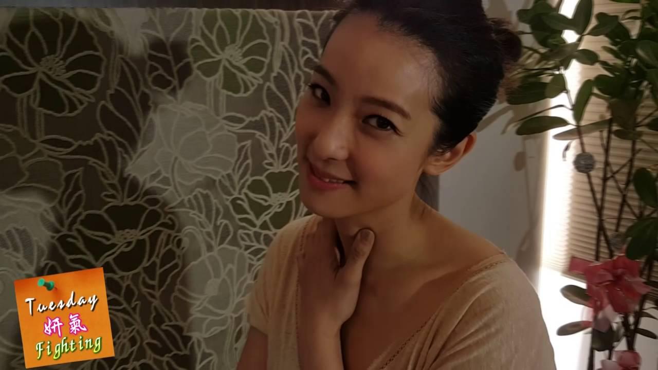 【賴雅妍與你相約星期二】 - YouTube