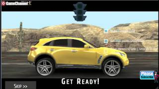 Road Drivers Legacy - Car Racing Games - Videos Games for Kids - Girls Android