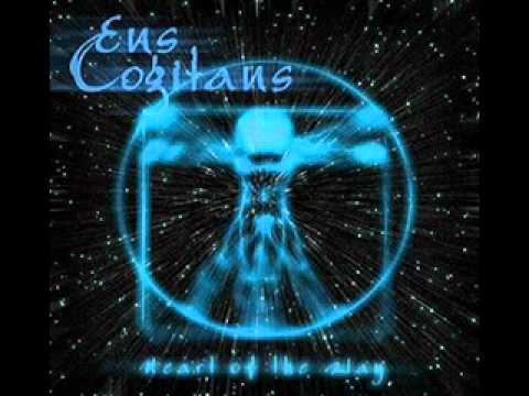 Ens Cogitans  Through The Moonlight