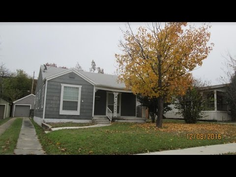 Fort Worth Homes for Rent 3BR/1BA by Property Management in Fort Worth TX