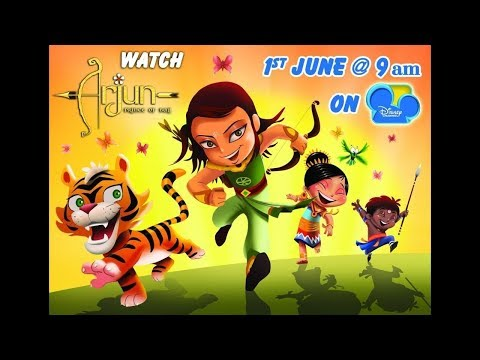 arjun---prince-of-bali-only-on-disney-channel