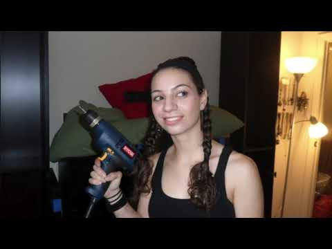 power-drill-story-(told-on-my-podcast,-2-non-doctors)---liz-miele
