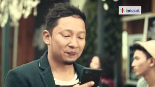 Sony Xperia E3 TVC
