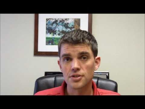 FHA Down Payment Requirements - FHA Loans in Colorado