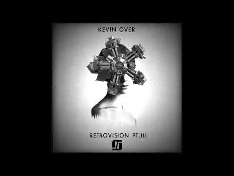 Kevin Over - Virginia (Original Mix) - Noir Music